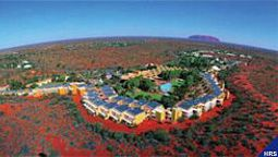 a member of Pullman Hotels Sails In The Desert - Yulara