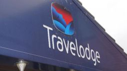 Hotel TRAVELODGE AMESBURY STONEHENGE