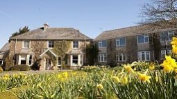 Hotel Fairwater Head - Axminster, East Devon