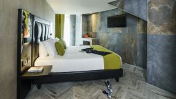 Just Hotel Milano - Mailand