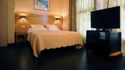 Room Appart''Hotel Odalys Les Floridianes Residence de Tourisme