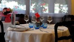 Restaurant Relais des Gourmands Logis