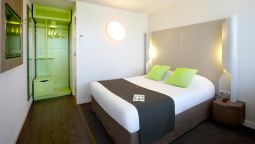 Hotel Campanile Chantilly - Villers-Saint-Paul