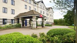 Hotel ibis Rugby East - Rugby