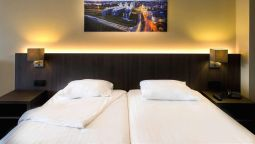 Kamers Arass Hotel & Business Flats
