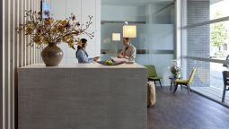 Holiday Inn Express MECHELEN CITY CENTRE - Mechelen