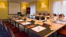 Conference room Mercure Mons