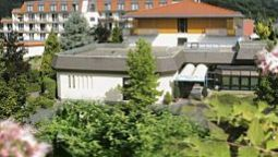 aqualux Wellness- & Tagungshotel - Bad Salzschlirf