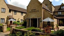 Oxford Witney Hotel - Witney, West Oxfordshire