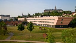 Welcome Kongresshotel - Bamberg