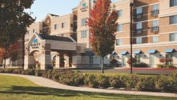 Hotel HYATT house Pleasant Hill - Pleasant Hill (California)