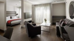 Hotel Holiday Suites - Athen