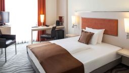 Room Mercure Hotel Hannover Mitte