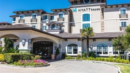 Hotel HYATT house San Ramon - San Ramon (California)