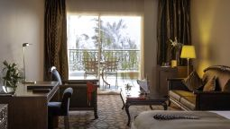 Junior-suite Sofitel Marrakech Lounge and Spa