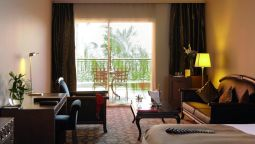 Kamers Sofitel Marrakech Lounge and Spa
