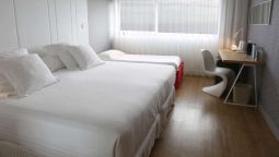Kamers Occidental Atenea Mar Adults Only