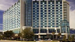 Sheraton Myrtle Beach Convention Center Hotel - Myrtle Beach (South Carolina)