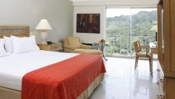 Hotel ESTELAR Altamira - Ibague