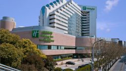 Holiday Inn SHANGHAI DOWNTOWN - Shanghai