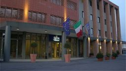 Holiday Inn Express PARMA - Parma