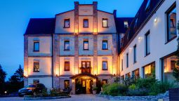 Hotel Romantic - Panevezys