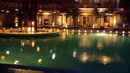 Hotel Princess Benoa Beach Resort - Nusa Dua
