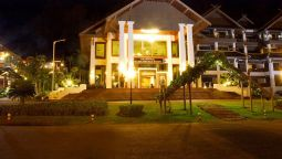 Hotel THE IMPERIAL GOLDEN TRIANGLE RESORT - Chiang Rai