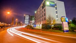 Holiday Inn Express DUSSELDORF - CITY NORTH - Düsseldorf