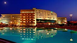 Hotel Sheraton Club des Pins Resort - Algier