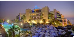Buitenaanzicht Le Royal Beirut Hotel by BlueBay