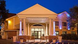 BEST WESTERN PLUS INN SHARON - Sharon (Massachusetts)