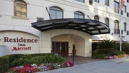 Residence Inn Beverly Hills - Los Angeles (California)