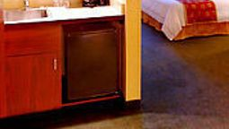 Room SpringHill Suites Danbury