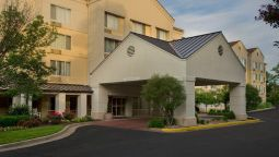 SpringHill Suites Cincinnati Northeast/Mason - Cincinnati (Ohio)