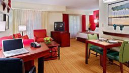 Room Residence Inn Macon
