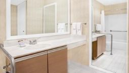 Room HAWTHORN SUITES BY WYNDHAM GRE