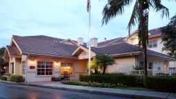 Residence Inn West Palm Beach - West Palm Beach (Florida)