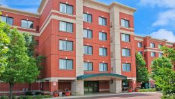 Residence Inn Chicago Oak Brook - Oak Brook (Illinois)