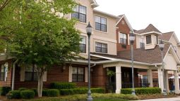 Hotel TownePlace Suites Charlotte University Research Park - Charlotte (North Carolina)