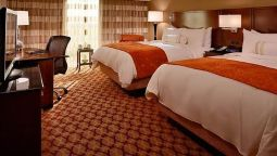 Kamers Louisville Marriott East