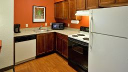 Room Residence Inn Chicago Oak Brook