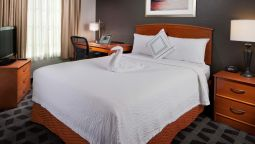 Kamers TownePlace Suites Fort Lauderdale West