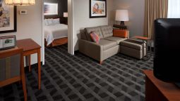 Room TownePlace Suites Fort Lauderdale West