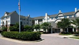 Residence Inn Baltimore White Marsh - Baltimore (Maryland)
