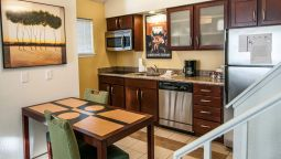 Room Residence Inn Oxnard River Ridge