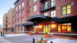 Residence Inn Minneapolis Downtown at The Depot - Minneapolis (Minnesota)
