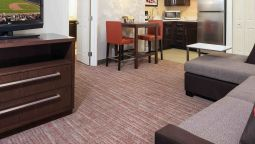 Room Residence Inn Minneapolis Downtown/City Center
