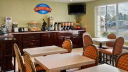BAYMONT INN & SUITES LOUISVILL - Louisville (Kentucky)