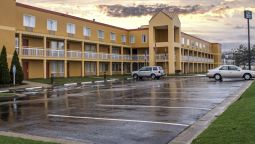 Quality Inn Akron - Fairlawn - Akron (Ohio)